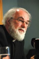 220px-Rowan_Williams_-_by_Brian