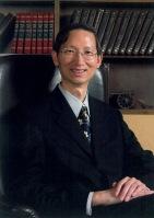 蕭壽華牧師